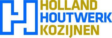 Holland Houtwerk
