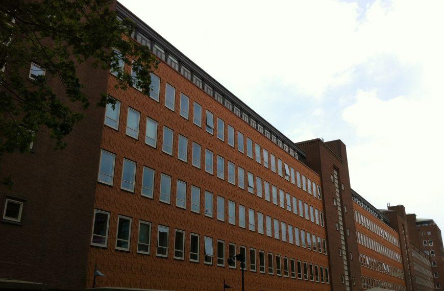 LNV – Den Haag
