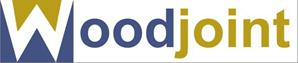 Woodjoint