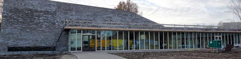 Crematorium Nijmegen, TimmerSelekt Doornenbal