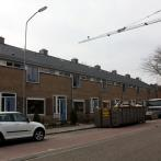renovatie haverlanden wageningen, timmerselekt Doornenbal