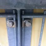 parkeergarage den haag, Timmerselekt Doornenbal
